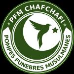 PFM Chafchafi